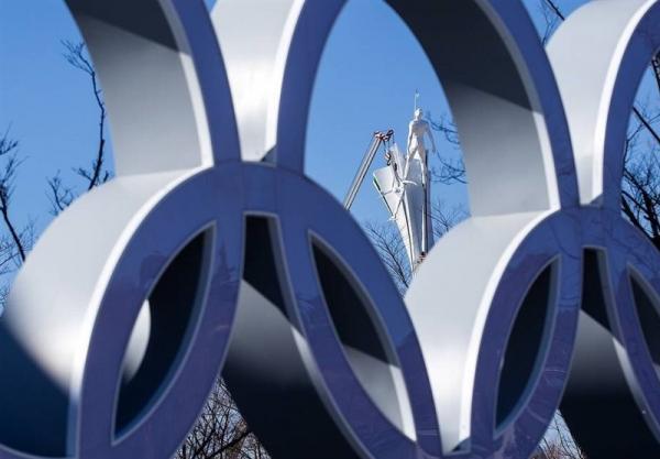 ممنوعیت دیدار رهبران و وزرای کشورها با ورزشکاران المپیک توکیو