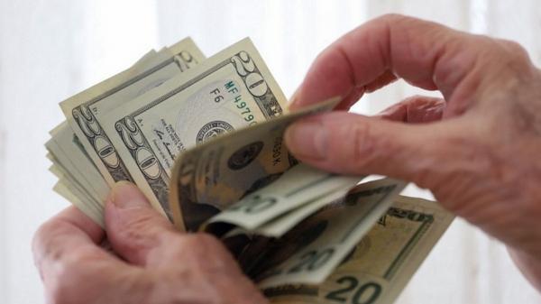 پیش بینی قیمت دلار امروز یکشنبه ششم تیر 1400