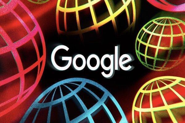 شکایت تازه استان های آمریکا از گوگل ثبت شد