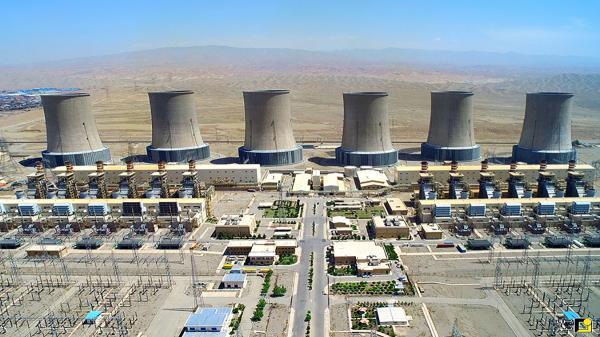 مجوز بدهید برای ساخت نیروگاه برق سرمایه گذاری کنیم