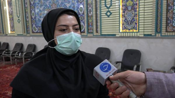 توزیع بیش از 300 بسته غذایی به نیازمندان استان اردبیل