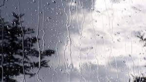 بارش های پراکنده در ارتفاعات سمنان
