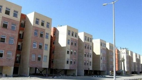 آمادگی شهرداری مشهد برای ساخت 50 هزار واحد مسکونی در حاشیه شهر