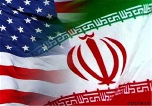 جمهوری خواهان در اندیشه تصویب لایحه ای برای بلوکه کردن دارایی های ایران