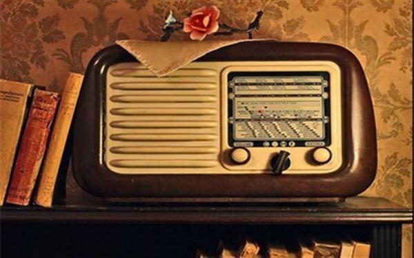 داستان زندگی مصطفی چمران ،محمد باقر صدر و میر سید علی همدانی در نمایش های نو رادیویی